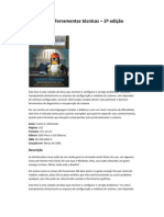 Linux - Ferramentas técnicas 2ed.