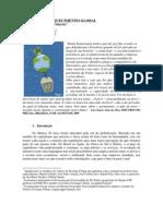 Petrobras e Aquecimento Global Ze Paulo e Regina