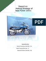 marketingmanagementfinal-101015221245-phpapp02 (1)