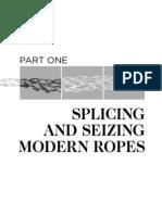 49111912 the Splicing Handbook Chapter 1