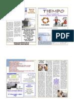 revista Nº 14 Agosto 2011