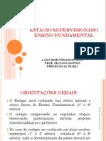 PRELECAO_24.02