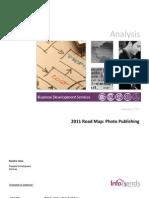 Photo Roadmap