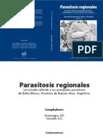 LIVRO DE PARITOLOGIA