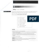 Fce Practice Tests Plus 2 Test 1