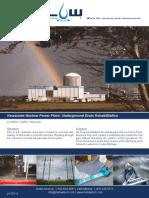 Kewaunee_Nuclear - Print Quality