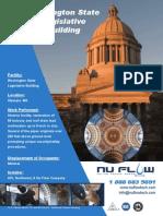 WA State Legislature - Print Quality