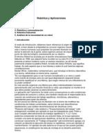 Robotica_y_Aplicaciones