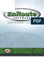 EnRoute5 Brochure