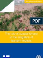 Coastal Forest Defense