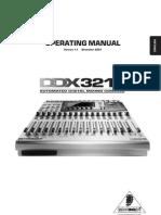 Ddx3216 Eng Rev b