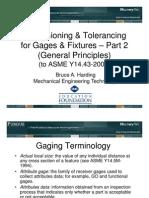 PLM Documentation Dim Tolerancing Gages Fixtures Principles [EDocFind.com](2)