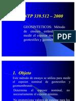 Construccion-ExpoGeo04b