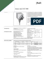 ICPDP10J105