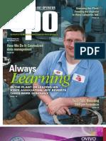 September 2011 Issue