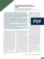 Computational Toxicology of Chloroform