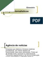 jargoes-jornalisticos