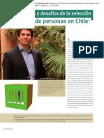 EBM_Problemas+y+desafíos+de+la+selección+de+personas+en+Chile_EBarros_2011