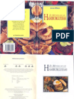 Tartas dulces y saladas pdf
