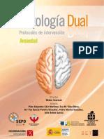Ansiedad en Patologia Dual