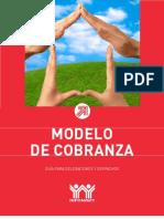 Modelo de Cobranza Social Y DESP