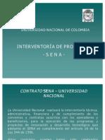 Metodologia_Interventoria
