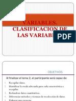clasificaciondelasvariables