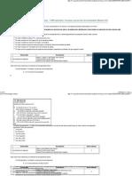 Modelo Examen Final Modulo 2