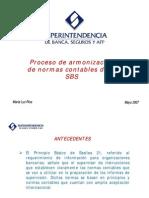 contabilidad-1232381145787632-1