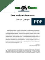 6985981-Quiroga-Horacio-Para-Noche-de-Insomnio[1]