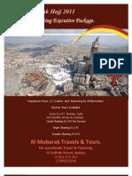 Al Mubarak Hajj Brochure (1)