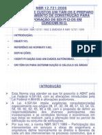 ADM_CUSTOS_8_NBR-12721