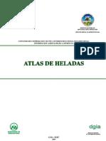 atlasHeladas[1]