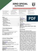 DOE-TCE-PB_366_2011-08-25.pdf
