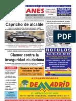 DLEGANES 0 Octubre 2008