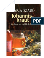24596197-Johanniskraut