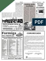 29-07-11-05 - Pag FF - 05