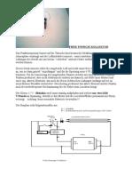 47258018-Freie-Energie-Kollektor