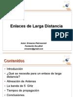 17 Es Enlaces-larga-distancia Presentacion v01