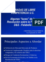 Algunas_luces_de_la_resolucion_sobre_Fusion_Falabella-D&S