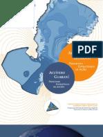 Projeto Guarani Port Esp
