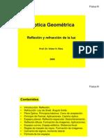 11_Optica_Geometrica