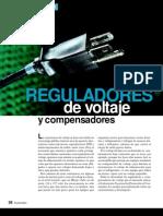 Reguladores Nov04 (1)