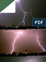 13pix lightnings @ berlin 11.9.2011 & 24.8.2011 www.ollisfotos.com