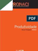 Produtividade_AEP