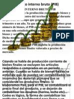 Producto_interno_bruto_(PIB)