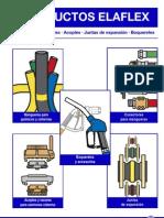 Catalogo Acoples