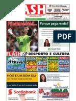 Flash News Nº191