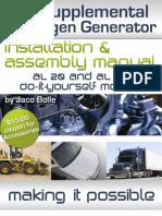 Draft Instruction Manual September 2008 v2 - AL DIY Version - Marc Revised