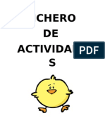 FICHERO